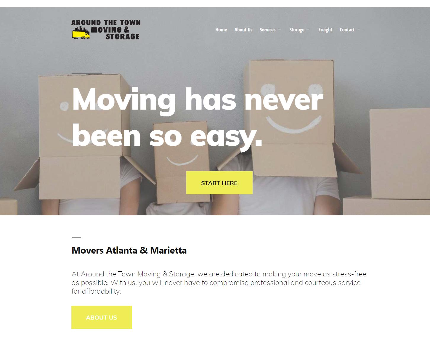 Fine Movers Marietta Ga Marietta Storage Call 770 378 4708 Download Free Architecture Designs Scobabritishbridgeorg