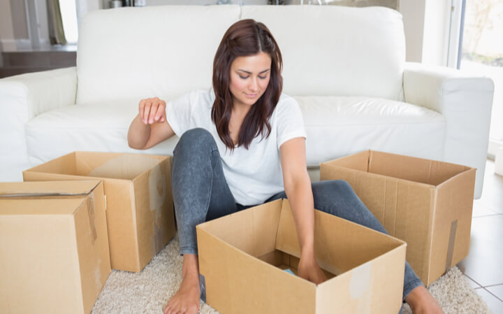 movers atlanta, atlanta moving companies